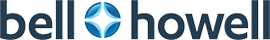 bell-howell-logo.png