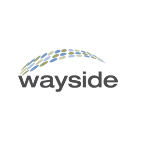 Wayside-Logo-300x300.png