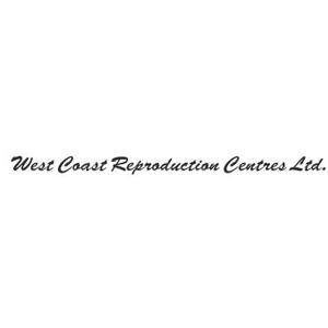 WestCoast_Logo-300x300.png