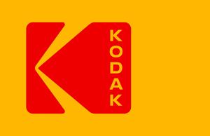 KODAK-LOGO-300.png