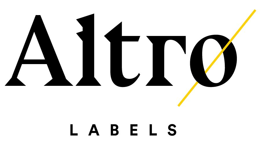 Altro-Labels_-Vertical.jpg