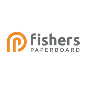 Fishers-Logo-300x300.png