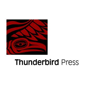Thunderbird-Press-300x300.png