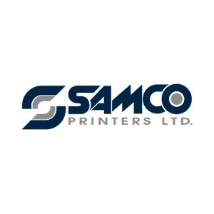 samco_300.png