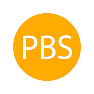 PBS-300x300.png