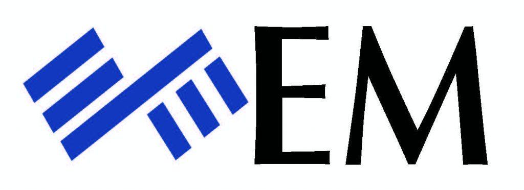 EM_Only_Logo.jpg