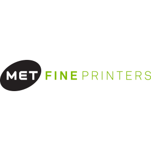 MET-logo-300x300.png