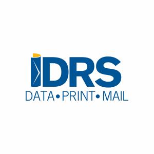 IDRS-Logo-300x300.png