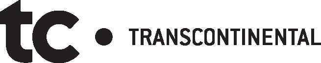 logo-tc_0.png