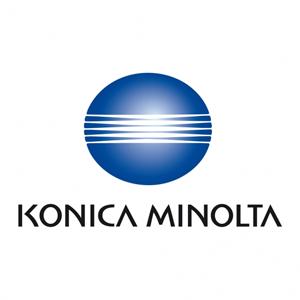 konicaminolta_300.png
