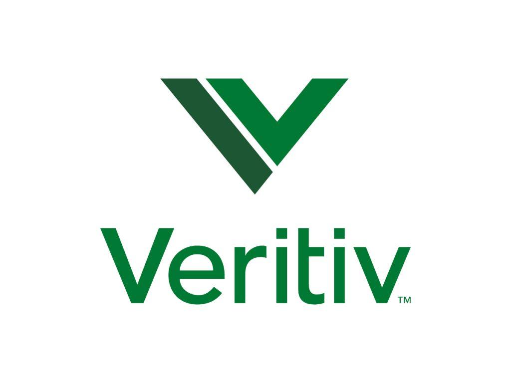 veritiv-logo-v-rgb.jpg