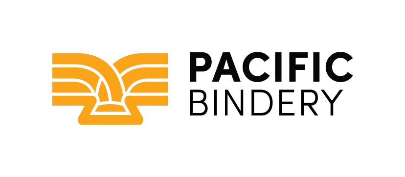 Pacific-Bindery_Primary-Logo_Colour_CMYK.png