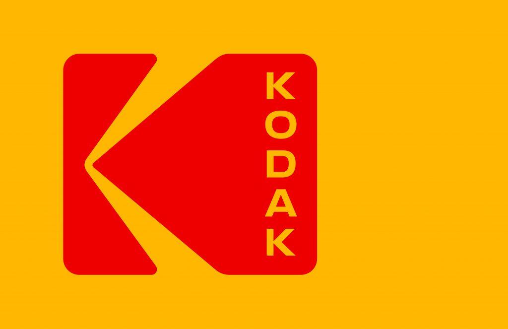 KODAK LOGO_161202.jpg
