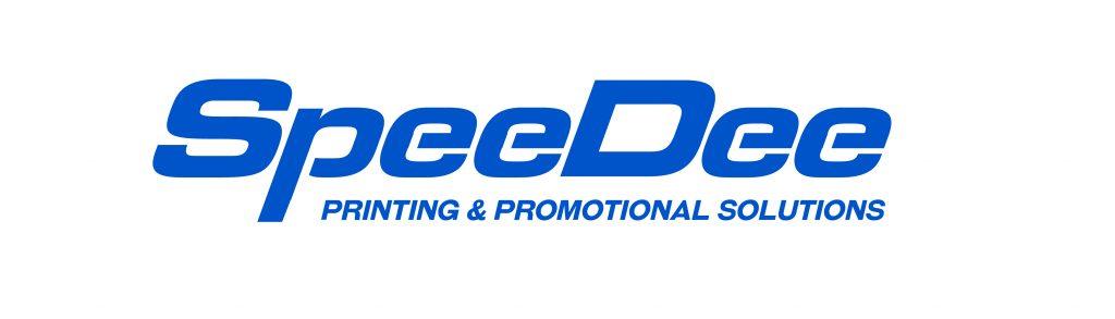 Speedee PrintingPromo-01.jpg
