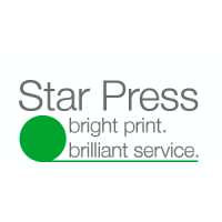 Star_Press_Logo_Color-300x300.png