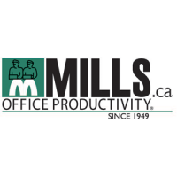 Mills-Office-Productivity-300x300.png