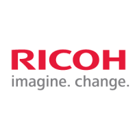 Ricoh-Lock-Up-300x300.png