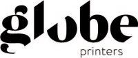 Globe-Logo_Black.jpg