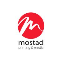 mostadp&mwlogovert-300x300.png