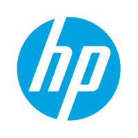 HP_Blue-300x300.png