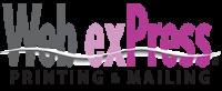 IWE_Print-Mail-logo_RGB-small-1.png