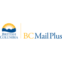 BCMail_EndorsedMark_PMS-300x300.png