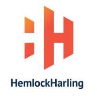 HH-logo-RGB_Stacked.jpg