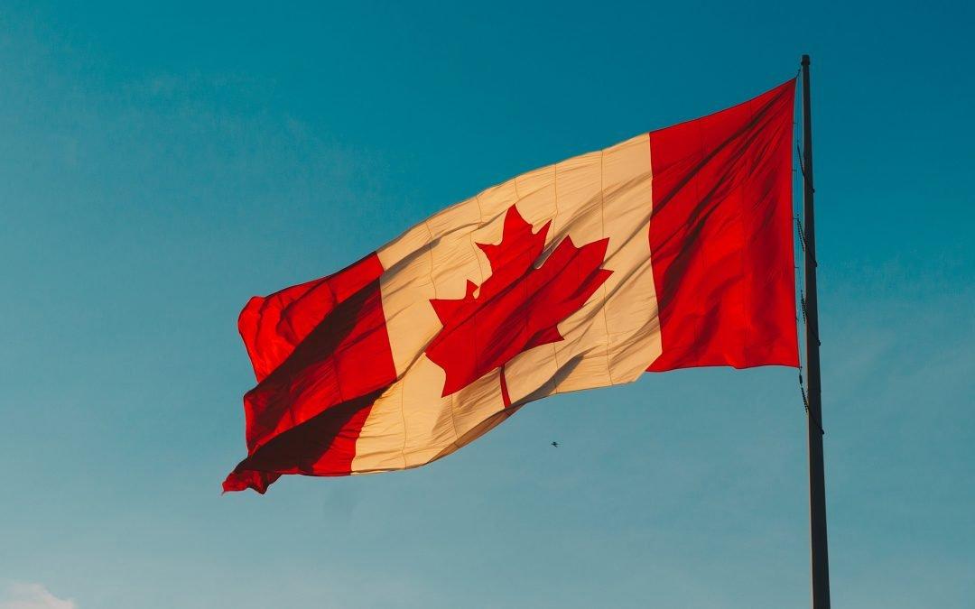 Canada Post Tour